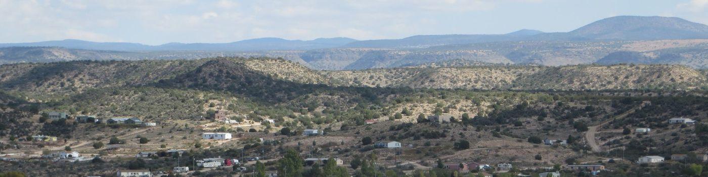 verde-ranch