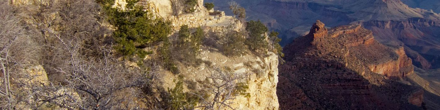 stone-canyon-i