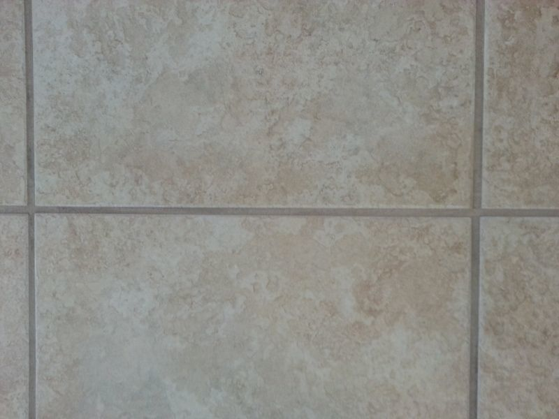 grout and tile cleaning oro valley az