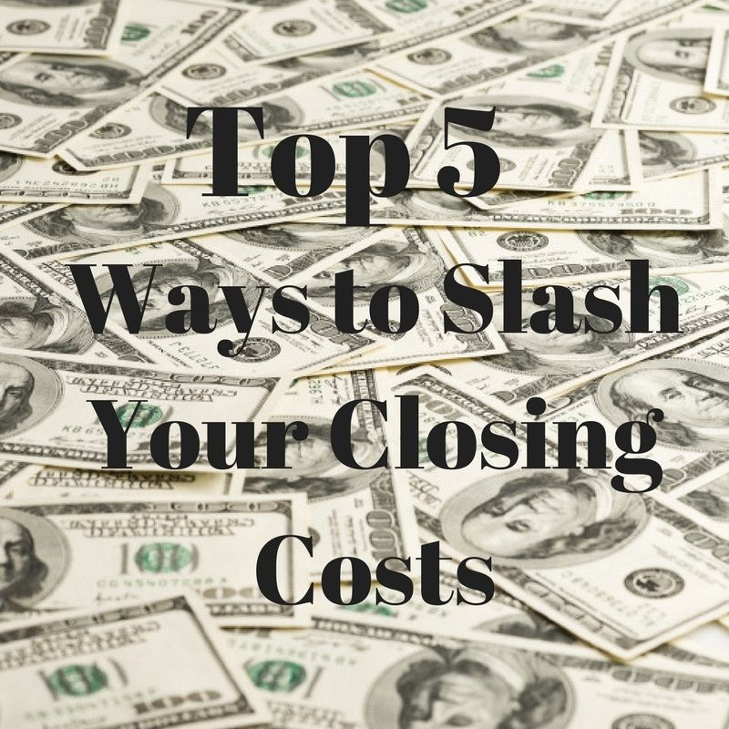 Cut closing costs, Pathway to Purchase Tucson