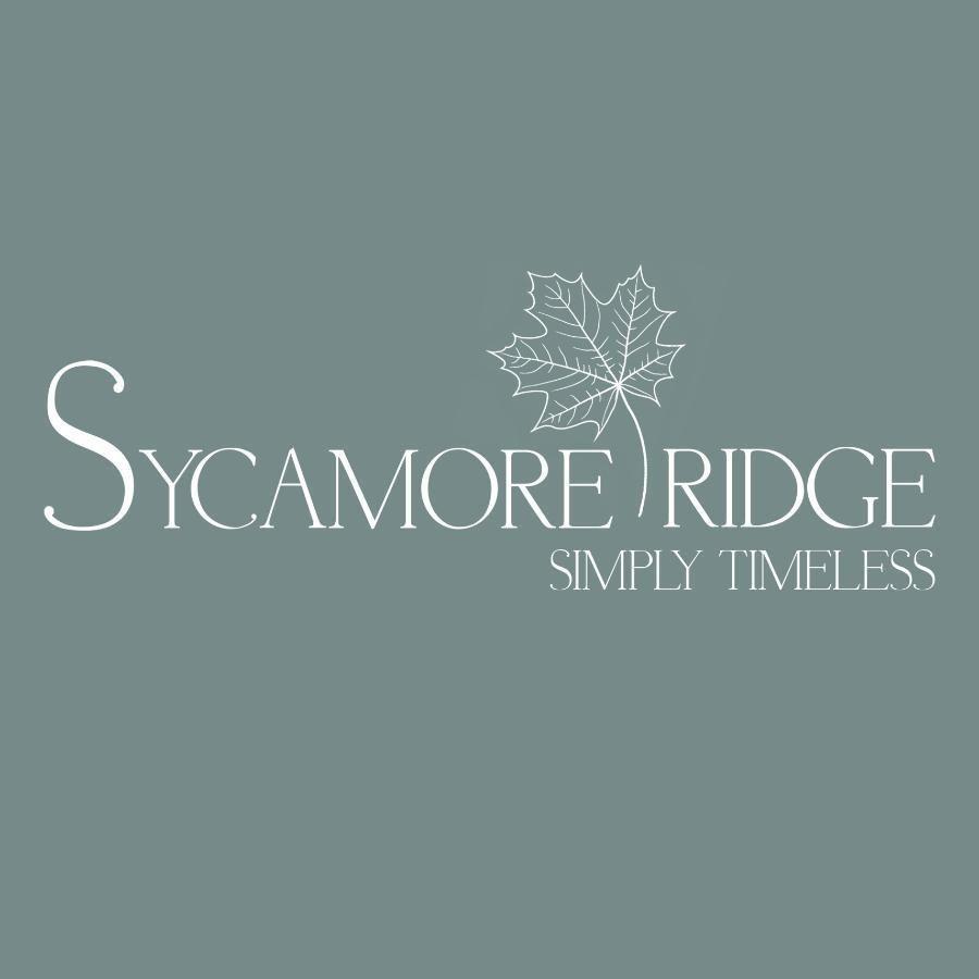 sycamore-ridge