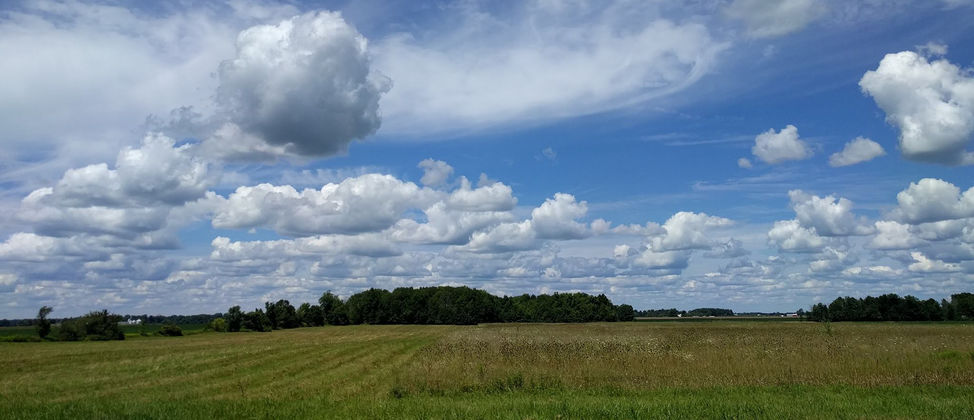 clouds-edited