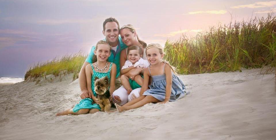 family-2-edited