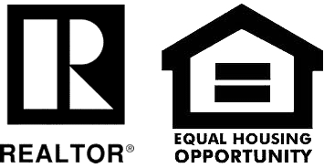 logo-realtor-equal-housing-png