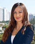 Astrid Camargo
