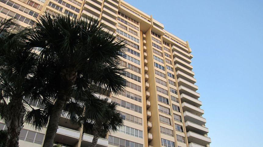 Costa Brava Miami Beach