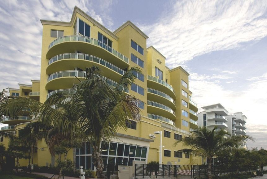 Eastside Aventura