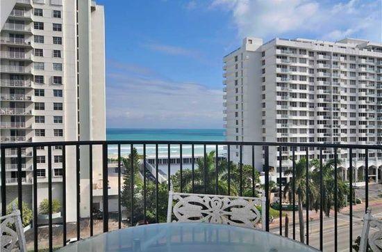 Fifty Six Sixty Miami Beach
