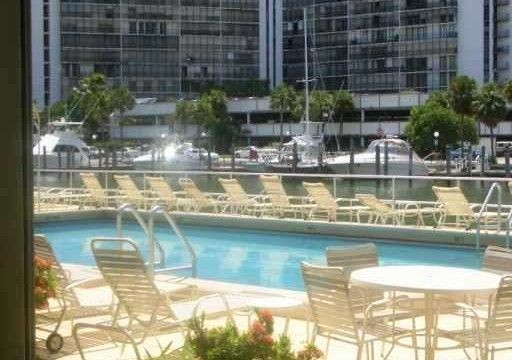 Kings Point Imperial Sunny Isles