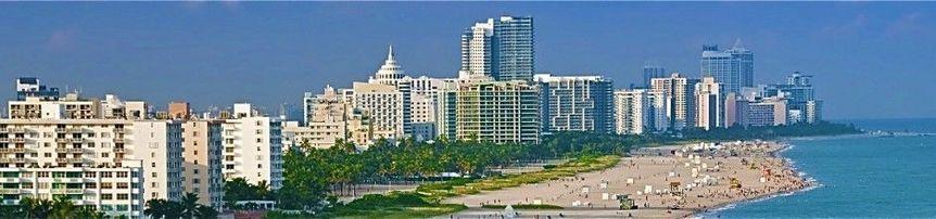 Miami-Beach1-940x220-1-