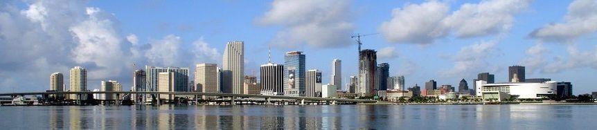 Miami-Downtown-1010