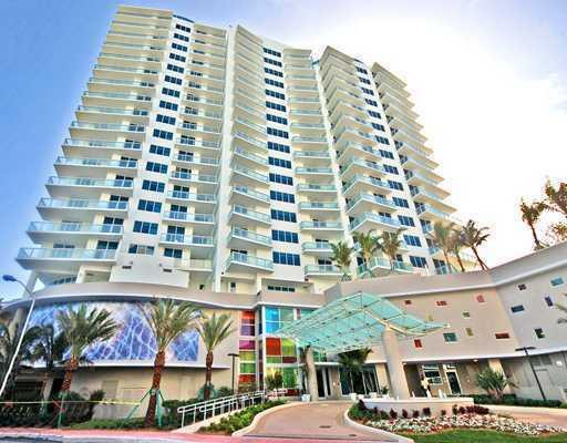 Mosaic Miami Beach
