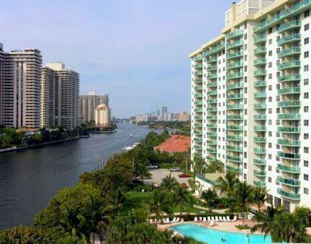 Oceanview A Sunny Isles