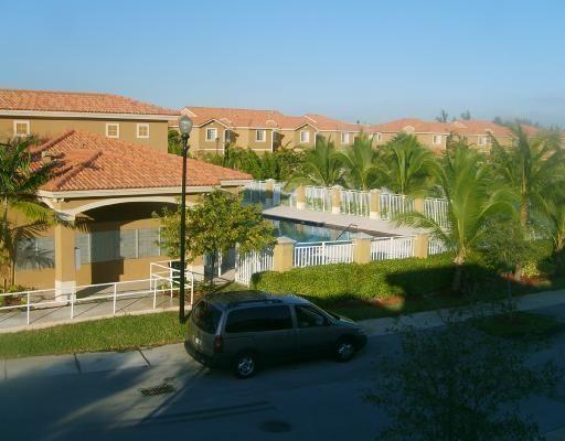 Santa Barbara Condos Miami Beach