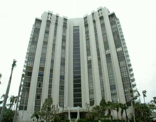 Tower House Condo Miami Beach