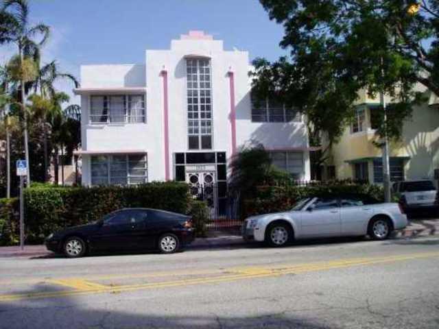 Wallian Miami Beach