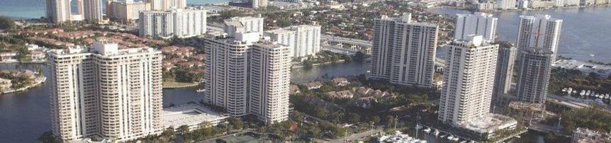 aventura-residential-properties-940x220