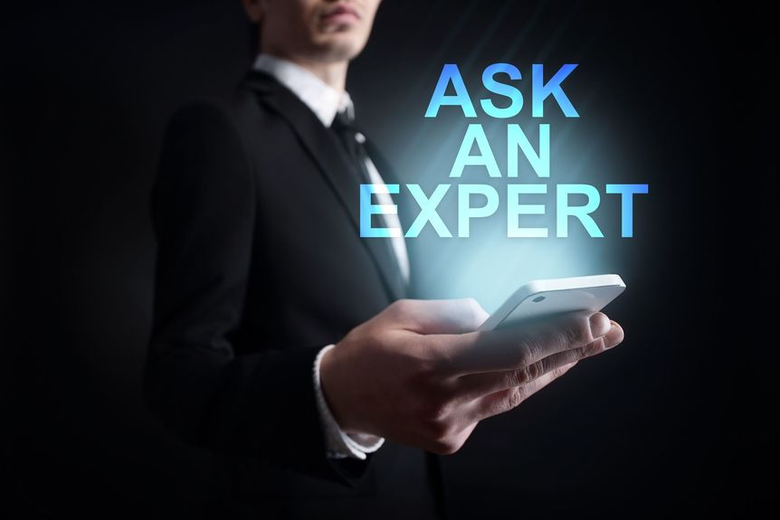 4 Ask An Expert small
