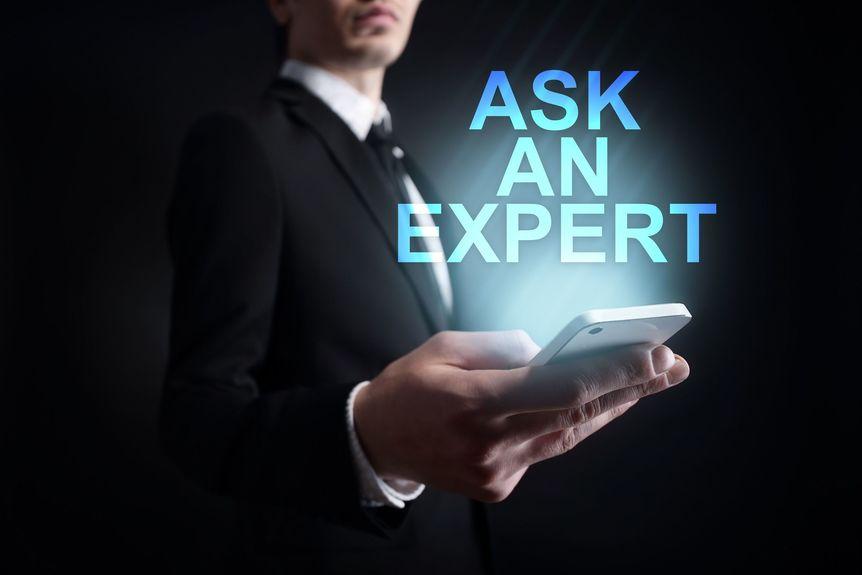 4 Ask An Expert small