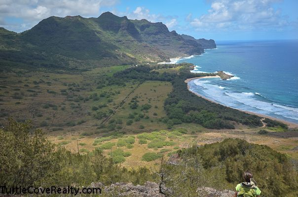 great hikes near your Poipu condo for sale