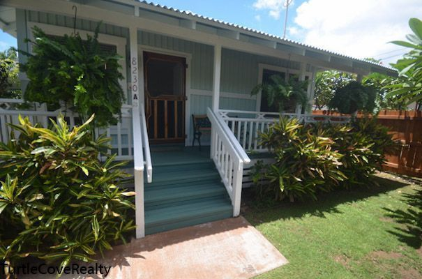 house for sale in kauai