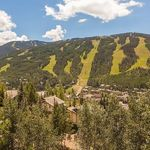 Potato Patch in Vail, Colorado – Real Estate For Sale