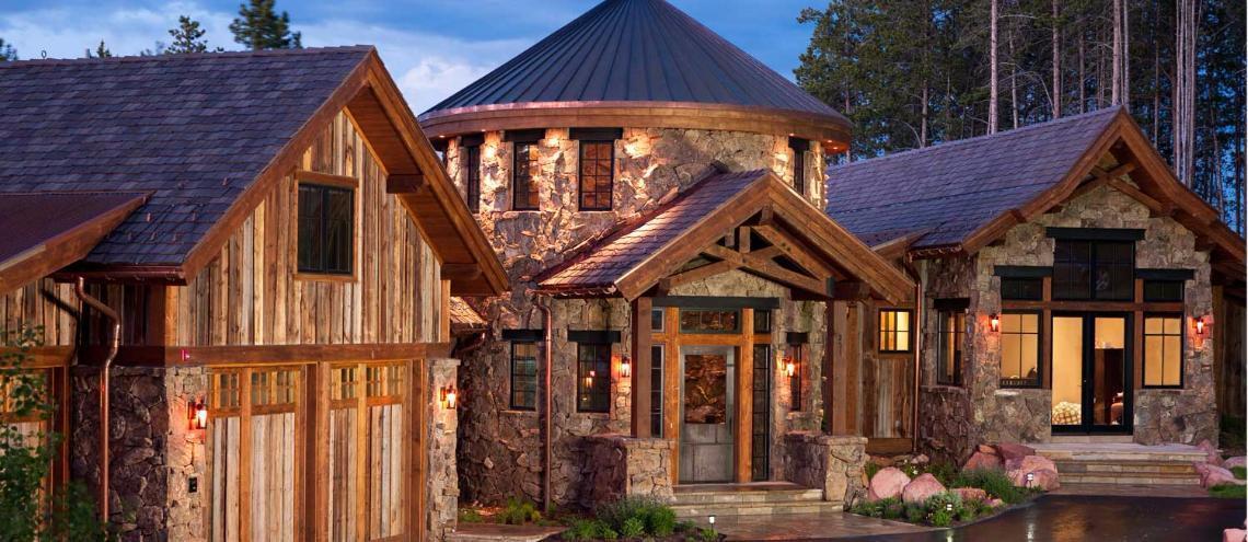 331-elk-woods-slider-website-exterior-front