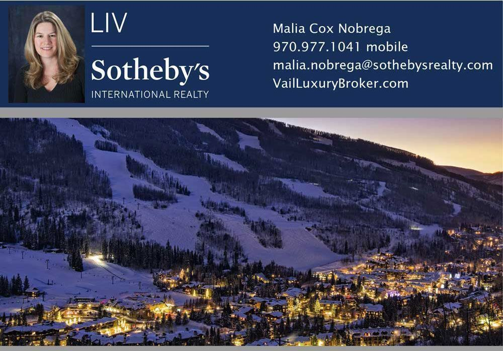 Malia-letter-COVER-MARKET-REPORT-MALIA-FOR-ISSUU-january-market-report-cover-blog-post-body