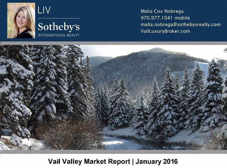 January-2016-Market-Report-Final