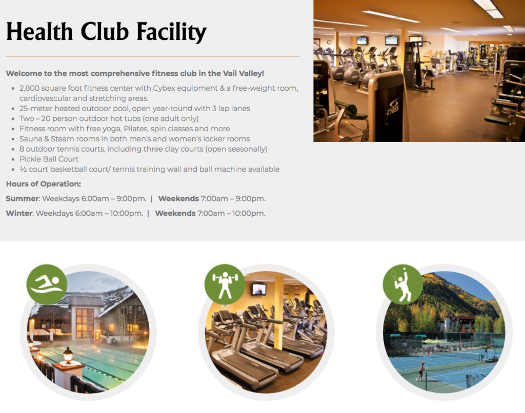 vrc_health-club-facility