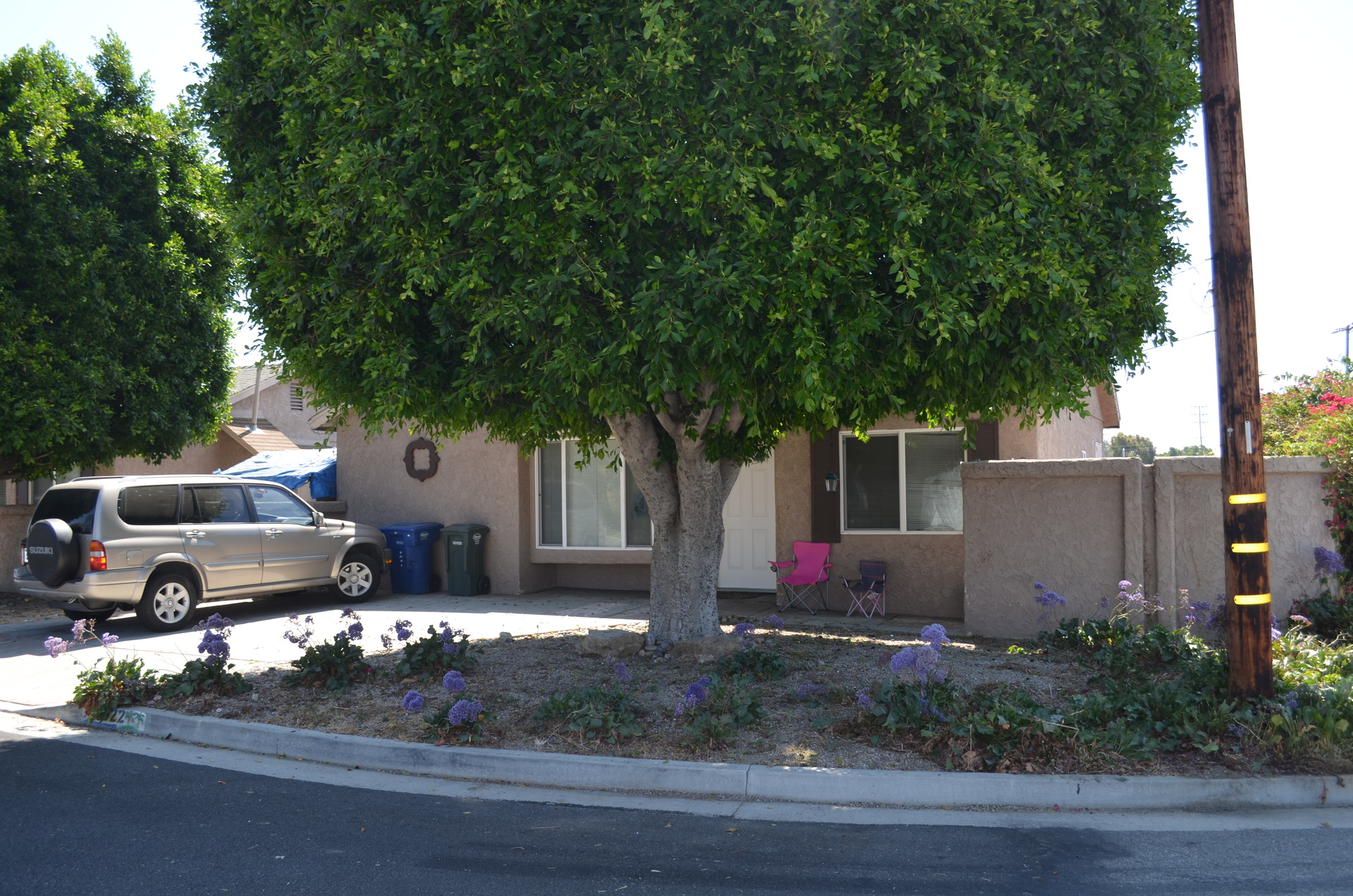 Ventura Income Properties for sale unit 1