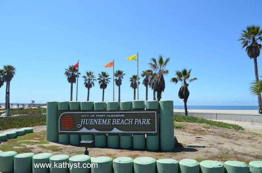 Port Hueneme Homes for Sale