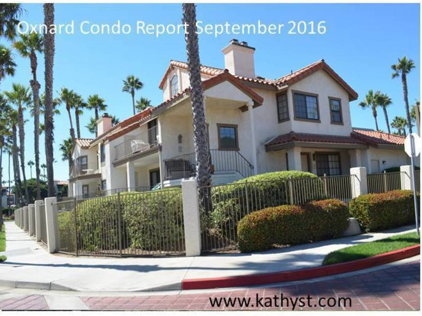 oxnard-condo-report-september-2016-top-pic