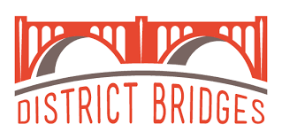 district-bridges