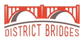 district-bridges