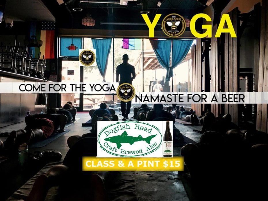 yoga-garden-midlands-1024x767