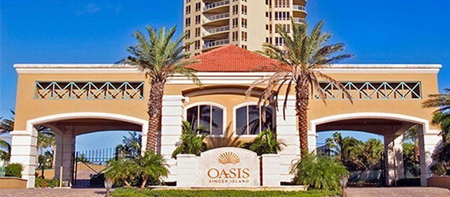 oasis-sign-entrance