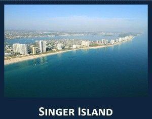 singer_island_new-300x235