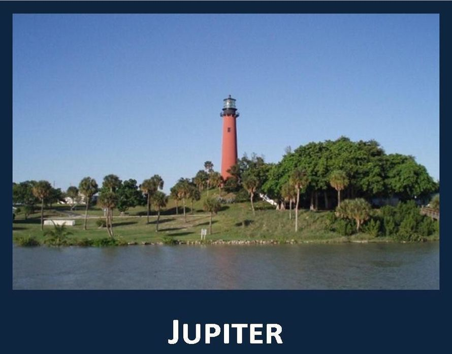 Jupiter_new