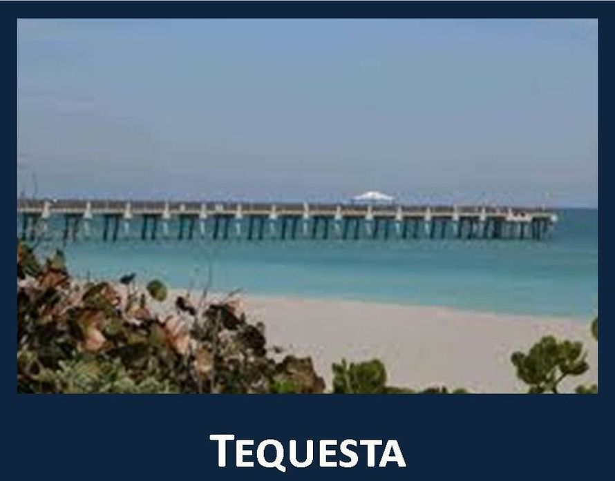 Tequesta_new