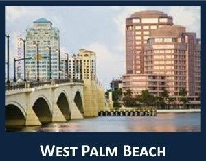 WPB1_new-300x235