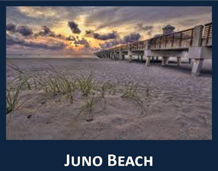 juno_beach_new