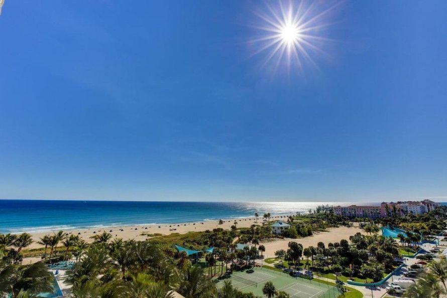 2700-N-Ocean-Dr-Riviera-Beach-large-002-Balcony-1500x1000-72dpi-1024x683