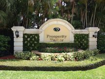 Propsperity-Harbor-Entrance-web