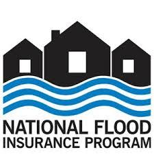 nfip-logo