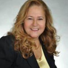 Nancy Saenz