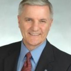 Jim Walker III