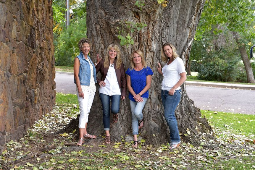 team-tree02