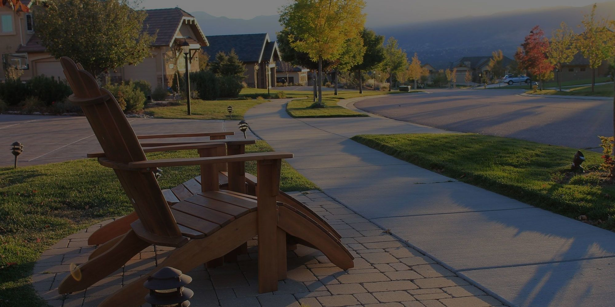 woodleaf realty colorado springs co homes for sale