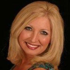 Sharon C. Hansen